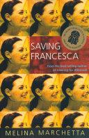 Pdf Saving Francesca Telecharger