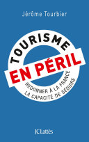 Pdf Tourisme en péril Telecharger