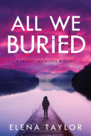 Pdf All We Buried