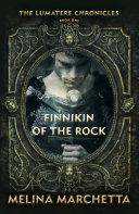 Pdf Finnikin Of The Rock