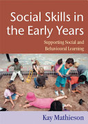 Social Skills in the Early Years