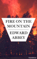Pdf Fire on the Mountain Telecharger