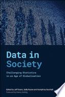 Data in Society