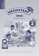 Books - Headstart Mathematics Grade 2 Teachers Guide (IsiZulu) Headstart Izibalo IBanga 2 Incwadi kaThisha | ISBN 9780195998993