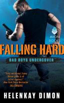 Falling Hard Pdf/ePub eBook