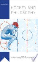 Hockey and Philosophy