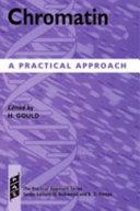 Chromatin Book PDF