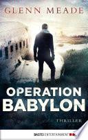 Operation Babylon