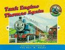Tank engine Thomas again