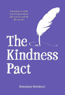 The Kindness Pact