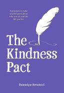 The Kindness Pact Pdf/ePub eBook