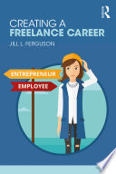 Creating a Freelance Career