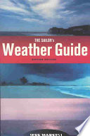 The Sailor's Weather Guide Book Online