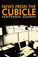 News from the Cubicle [Pdf/ePub] eBook