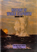 History Of World Seapower