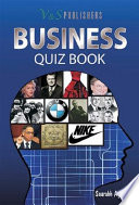 Business Quiz Book