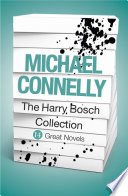 Michael Connelly - The Harry Bosch Collection (ebook)
