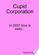 Cupid Corporation