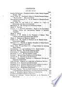 Papers, 1919-1920