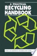 A Practical Recycling Handbook