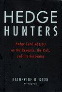 Pdf Hedge Hunters
