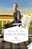 Room on the Porch Swing Book