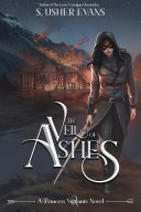 The Veil of Ashes [Pdf/ePub] eBook