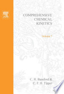Reactions of Metallic Salts and Complexes, and Organometallic Compounds