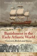 Pdf Banishment in the Early Atlantic World