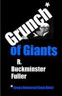 Grunch of Giants