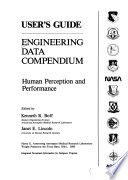 Engineering Data Compendium Book