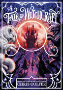 Pdf A Tale of Magic: A Tale of Witchcraft