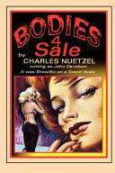 Bodies 4 Sale