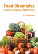 Food Chemistry Sensory Analysis And Mechanisms Book PDF