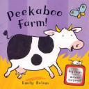 Peekaboo Farm!