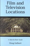 Film and Television Locations