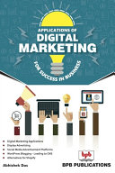 APPLICATION OF DIGITAL MARKETING FOR LIFE SUCCESS IN BUSINESS