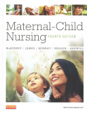 Maternal Child Nursing   Text and Elsevier Adaptive Learning Package Book PDF