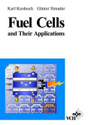 Fuel Cells and Their Applications
