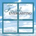 Faith Everlasting