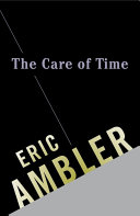 The Care of Time [Pdf/ePub] eBook