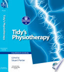 Tidy s Physiotherapy Book