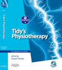 Tidy s Physiotherapy