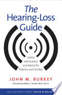 The Hearing Loss Guide