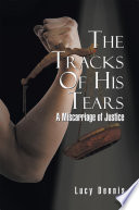 The Tracks of His Tears Book