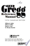 PDF Download The Gregg Reference Manual Free