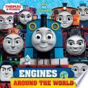 Thomas   Friends Summer 2019 Movie 2 In 1 Pictureback  Thomas   Friends