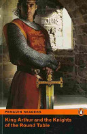 Books - King Arthur and the Knights of the Round Table | ISBN 9781405855327