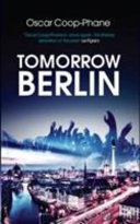 Tomorrow, Berlin