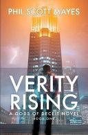 Verity Rising
